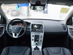 沃尔沃XC60热销中   购车优惠7.51万