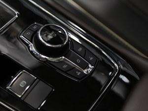 风光580 现车销售 购车8.09万 可试驾