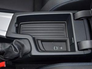 宝马3系GT全系热销 限时优惠达7.26万