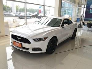 天津浩物燕兴-Mustang优惠高达3.50万