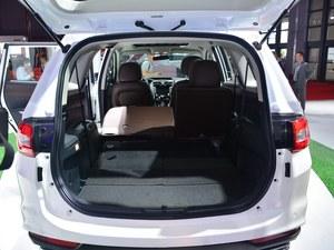 福美来MPV 欢迎垂询 优惠高达6000元