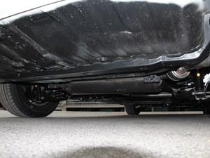 奥德赛近期优惠高达1.0万元 现车充足