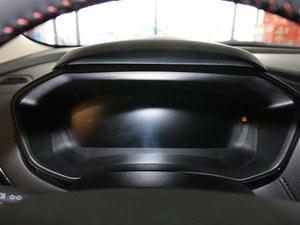 欧尚A800平价销售中 售价5.99万元起