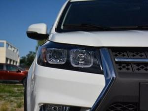 幻速S3L 促销限时优惠2万元 现车充足