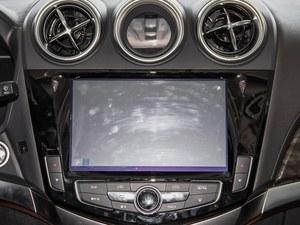 比亚迪S7优惠达0.8万 现车充足颜色可选