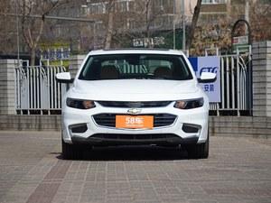 迈锐宝XL最新报价 购车现金优惠4.1万
