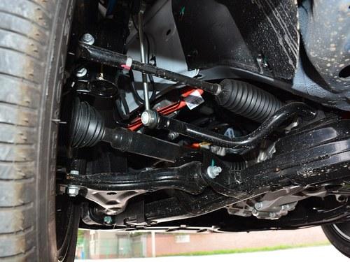 荣威荣威RX5新能源其它与改装