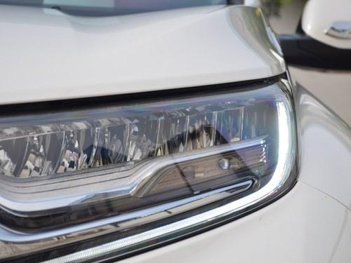 本田本田CR-V其它与改装