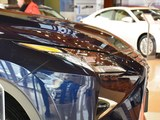 雷克萨斯RX 2017款  450h Mark Levinson 四驱豪华版_高清图3
