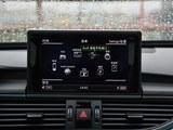 奥迪A6L 2018款  30周年年型 45 TFSI quattro 运动型_高清图13