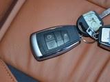 北京BJ80钥匙