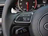 奥迪A6L 2018款  30周年年型 45 TFSI quattro 运动型_高清图4