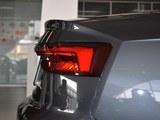 2017款 Cabriolet 40 TFSI 时尚型-第6张图