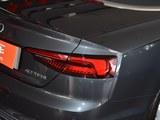 2017款 Cabriolet 40 TFSI 时尚型-第5张图