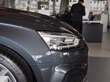 2017款 Cabriolet 40 TFSI 时尚型-第3张图