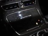 奔驰E级AMG 2018款  AMG E 63 S 4MATIC+特别版_高清图5