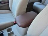 菱智 2018款  M5 1.6L 手动舒适型 7座_高清图3