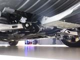 捷豹XF 2018款  XF Sportbrake 2018 基本型_高清图2
