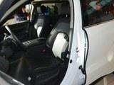 2017款 240TURBO 两驱豪华版-第2张图