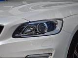沃尔沃S60L 2018款  T5 智驭进取版_高清图27