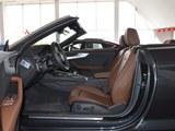 2017款 Cabriolet 40 TFSI 时尚型-第2张图