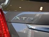 凯迪拉克XT5 2018款  28T 四驱技术型_高清图23