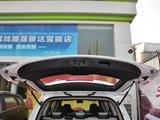 宝骏730 2017款  1.5T DCT旗舰型 7座_高清图25