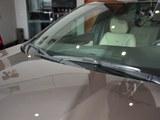 凯迪拉克XT5 2018款  28T 四驱技术型_高清图16
