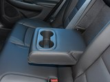 迈锐宝XL 2018款  530T 自动锐享版_高清图15
