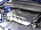 哈弗H4发动机