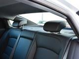 迈锐宝XL 2018款  530T 自动锐享版_高清图14