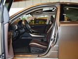 2017款 雷克萨斯IS 300 豪华版