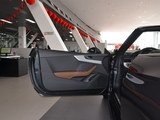 2017款 Cabriolet 40 TFSI 时尚型-第15张图