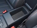 奥迪RS 3 2017款  RS 3 2.5T Limousine_高清图4