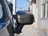 沃尔沃XC60外后视镜