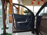 海马S5前门板