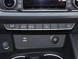 2017款 Cabriolet 40 TFSI 时尚型-第16张图