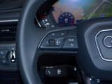 奥迪A4(进口) 2017款  45 TFSI allroad quattro 运动型_高清图5