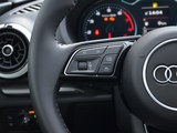 2017款 Cabriolet 40 TFSI-第4张图