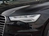 奥迪A6L 2018款  30周年年型 45 TFSI quattro 运动型_高清图5