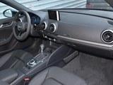 2017款 Cabriolet 40 TFSI-第3张图