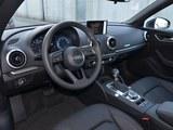 2017款 Cabriolet 40 TFSI-第2张图