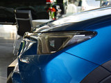 RAV4荣放 2018款  2.0L CVT两驱风尚X版_高清图3