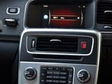 沃尔沃S60L 2018款  T5 智驭进取版_高清图15