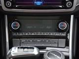 2017款 2.0T 柴油两驱智享型-第16张图