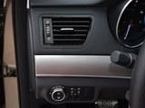 2017款 2.0T 柴油两驱智享型-第10张图