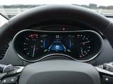 2017款 2.0T 柴油两驱智享型-第9张图