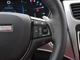 2017款 2.0T 柴油两驱智享型-第6张图