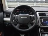 2017款 2.0T 柴油两驱智享型-第4张图