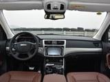 2017款 2.0T 柴油两驱智享型-第1张图